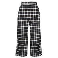 MARKUS LUPFER - pantaloni