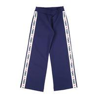 FENDI - pantaloni