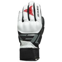 Dainese hp l lily white / stretch limo