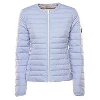 Ecoalf usuahia down jacket