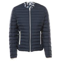 Ecoalf usuahia reversible jacket