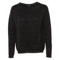 Gas tricot syssi rs