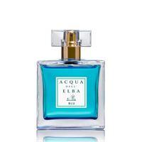 ACQUA DELL'ELBA blu donna eau de parfum 50 ml