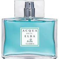 Acqua dell'elba classica uomo eau de parfum 100 vapo
