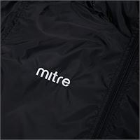 Mitre edge 1/4 zip, maglia bambino, marina militare, my