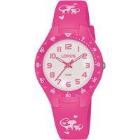Lorus orologio solo tempo bambino Lorus rrx55gx9
