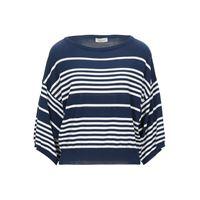 BRUNO MANETTI - pullover