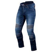 Macna pantaloni lungo individi 32 blue
