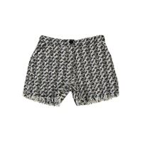 TWINSET - shorts