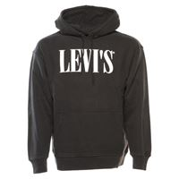 Levis t2 relaxed graphic hoodie