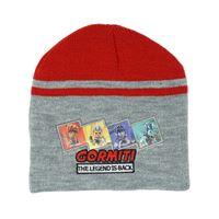 Gormiti cappello invernale Gormiti