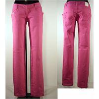BILLABONG jeans roy lee