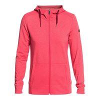 ROXY delta hoodie