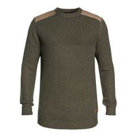 QUIKSILVER willow pullover