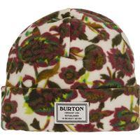 BURTON burke