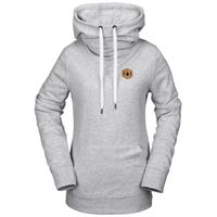 VOLCOM saloon fleece