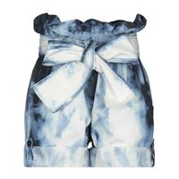 I'M ISOLA MARRAS - shorts jeans