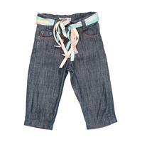 MISSONI KIDS - pantaloni jeans