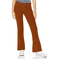 Pepe Jeans new pimlico pantaloni, 142, 28 donna