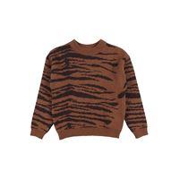 MINI RODINI - pullover
