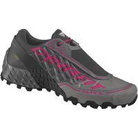 Dynafit feline sl gtx - scarpe trailrunning - donna