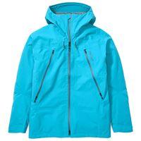 Marmot alpinist m enamel blue