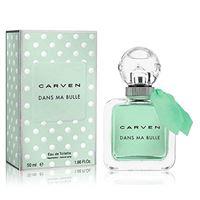 Carven Perfums carven dans ma bulle etv - 50 ml