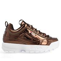 FILA scarpe disruptor f low donna