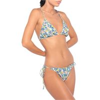 FAITHFULL THE BRAND - bikini