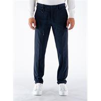BRIGLIA pantalone montreal uomo