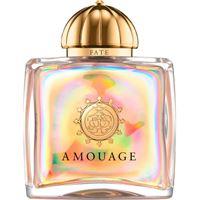 Amouage fate woman eau de parfum 100 ml