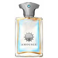 Amouage portrayal man eau de parfum 100 ml