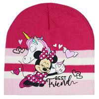 Minnie cappello invernale Minnie