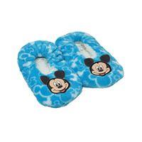 Topolino - Mickey Mouse pantofole babbucce antiscivolo topolino