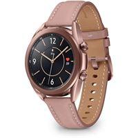 Samsung galaxy watch 3 bluetooth 41mm r850 - bronze- europa [no-brand]
