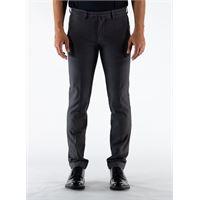 BRIGLIA pantalone fitted uomo