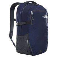 The North Face fall line 27.5l one size cosmic blue / asphalt grey