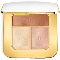 Tom ford soleil contouring compact bask