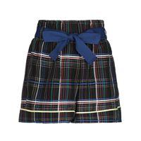 ALYSI - shorts