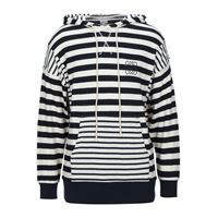 LOEWE - pullover