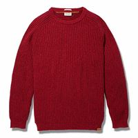 TIMBERLAND 561 p b mabwool cable greap