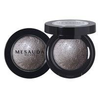 Mesauda luxury eyeshadow