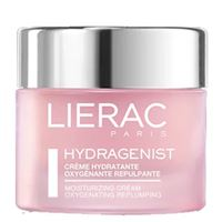 LIERAC (LABORATOIRE NATIVE IT) hydragenist crema 50 ml
