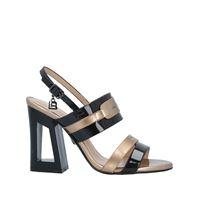 LAURA BIAGIOTTI - sandali