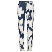BALLY - pantaloni jeans