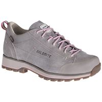 Dolomite scarpe cinquantaquattro low fg gtx donna grigio