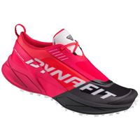 Dynafit scarpe ultra 100 donna pink