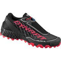 Dynafit scarpe feline sl donna nero