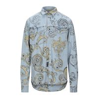 VERSACE JEANS COUTURE - camicie jeans