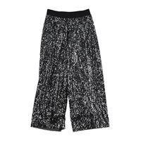 DIXIE - pantaloni